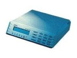 Adtran TSU ESP  T1 FT1 DSU CSU w  SNMP Single Port, 1200169L1, 114659, Network CSU/DSU