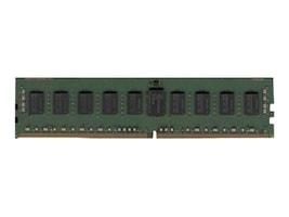 Dataram 8GB PC4-17000 DDR4 SDRAM DIMM, DTM68101A, 18698195, Memory