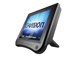 GVision 10.4 P10PS-JA-252G LCD Touchscreen Monitor, P10PS-JA-252G, 17542560, Monitors - Touchscreen