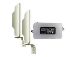 Smoothtalker X2-72 Building Signal Booster, BBUX272GK, 37052710, Cellular/PCS Accessories