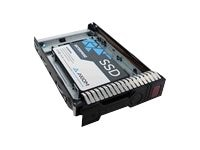 Axiom SSDEP50HD400-AX Main Image from Left-angle
