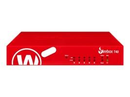Watchguard TradeUP to WG Firebox T40-W w  3Y Basic Sec Ste, WGT41413-US, 41043632, Wireless Access Points & Bridges
