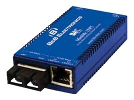 IMC Networks 855-11621 Main Image from Right-angle