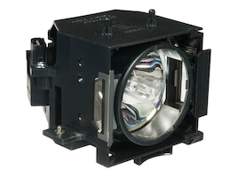 BTI Replacement Lamp for EMP 6000, EMP 6100, PowerLite 6000, PowerLite 6100i, V13H010L37-BTI, 16982424, Projector Lamps