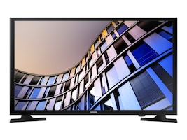 Samsung 31.5 M4500B LED-LCD TV, Black, UN32M4500BFXZA, 35753758, Televisions - Consumer