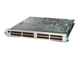Cisco 7600-ES+40G3CXL-RF Main Image from Right-angle
