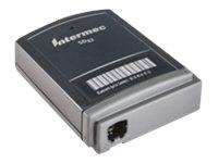 Intermec Technologies SD62-SU001 Main Image from Left-angle