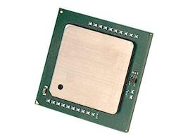 HPE Processor, DL380 Gen10 Xeon 12C Gold 6126 2.6GHz 3.7GHz Turbo 19.25MB L3 Cache 125W 2666MHz, Kit, 826862-B21, 34317233, Processor Upgrades