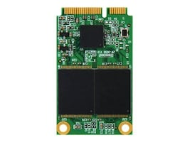 Transcend Information TS4GMSA500 Main Image from