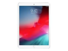 Apple iPad Air 10.5, 64GB, WiFi+Cellular, Silver, MV162LL/A, 36794471, Tablets - iPad