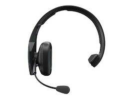 Jabra 204165 Main Image from Front