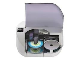 Primera BRAVO SE-3 Disc Publisher, 63134, 32081731, Printers - Specialty Printers