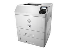 Troy M606DTN MICR Secure Printer w  (2) 500-Sheet Trays & (2) Locks, 01-05025-221, 32239454, Printers - Laser & LED (monochrome)