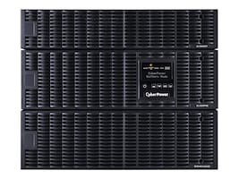 CyberPower OL10KRTMBTF Main Image from Front