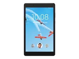 Lenovo Tab E8 MT8163B 1.3GHz 2GB 16GB abgn BT 2xWC 8 WXGA MT Android 7, ZA3W0031US, 36600569, Tablets