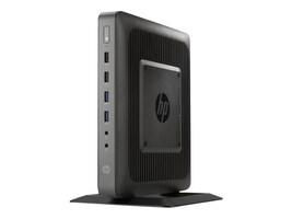 HP Inc. G4S72UT#ABA Main Image from Right-angle