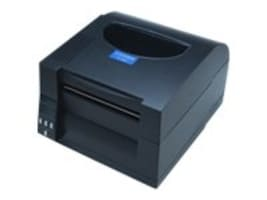 Citizen CBM CL-S531 Direct Thermal Printer, CL-S531-E-GRY, 34357745, Printers - Bar Code