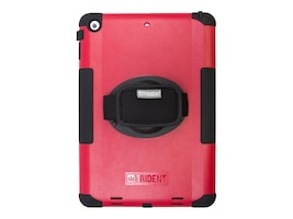 Trident Case Kraken AMS Hand Strap Attachement for Tablet, AC-HSTRAP-BK000, 19601181, Carrying Cases - Tablets & eReaders