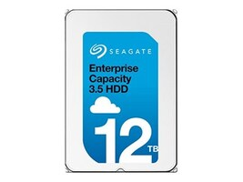 Seagate Technology ST12000NM0027 Main Image from Front