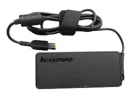 Lenovo 45N0480 Main Image from Front