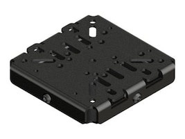 Havis Universal Adapter Plate, C-ADP-101, 31892005, Mounting Hardware - Miscellaneous