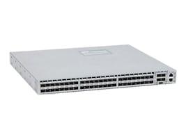 Hewlett Packard Enterprise JH572A Main Image from Left-angle