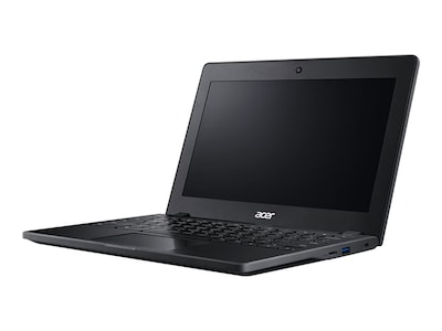Acer Chromebook C771T-32GW Core i3-6100U 2.3GHz 4GB 32GB SSD ac BT WC 3C 11.6 HD MT Chrome OS, NX.GP6AA.004, 34670379, Notebooks