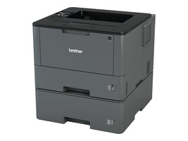 Brother HL-L5200DWT Main Image from Right-angle