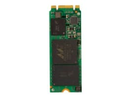 Micron Consumer Products Group MTFDDAY128MBF-1AN12ABYY Main Image from Front
