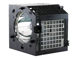 BTI Replacement Lamp for 44HM85, 44NHM84, TBL4-LMP-BTI, 38296169, Monitor & Display Accessories