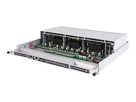 Hewlett Packard Enterprise JH124A Main Image from Right-angle