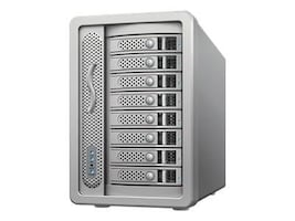 Sonnet Technologies FUS-DX8S-0TB Main Image from