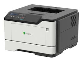 Lexmark 36SC120 Main Image from Right-angle