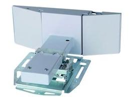 Panasonic ETPKC100W Main Image from