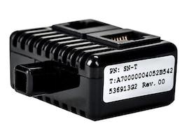 Liebert Temperature Sensor Module, SN-T, 12331069, Environmental Monitoring - Indoor