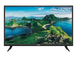 Vizio 31.5 D-Series Full HD LED-LCD Smart TV, D32F-G, 37349855, Televisions - Consumer