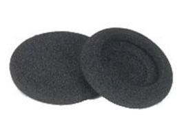 Sennheiser Replacement Foam Ear Cushion for CC 540 & SH 350, 504154, 16182620, Headphone & Headset Accessories