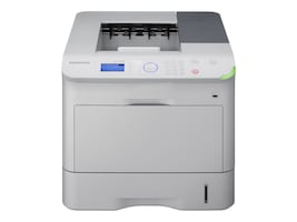 HP Inc. SS152C#BGJ Main Image from Front