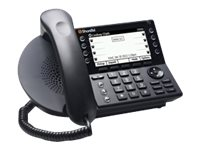 Mitel 10576 Main Image from Left-angle