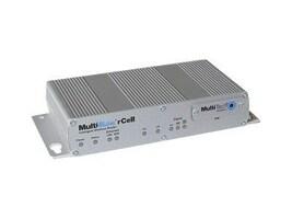 Multitech EDGE ROUTER W O ACCESSORIES, MTCBA-E1-EN2, 35649168, Wireless Routers