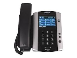 Adtran Adtran VVX550, 1202855G1, 15562575, VoIP Phones
