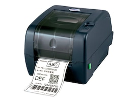 TSC TTP247 Thermal Transfer Printer w  Performance Kit, 99-125A013-F1LF, 32063372, Printers - Label