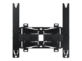 Samsung Full Tilt Wall Mount for 65-75 TVs, WMN4277SK/ZA, 31989915, Stands & Mounts - AV