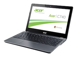 Acer NX.EF2AA.001 Main Image from Right-angle