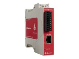 Comtrol DeviceMaster MOD-2201 2-Port TB MODBUS Device Server, 99621-7, 33953852, Remote Access Hardware