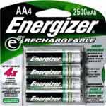 Energizer NH15BP-4 Main Image from