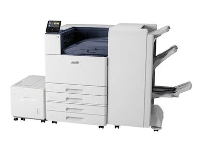 Xerox VersaLink C9000 DT Color Tabloid LED Printer, C9000/DT, 36251442, Printers - Laser & LED (color)