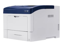 Xerox 3610/N Main Image from Right-angle