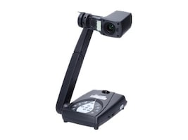 Aver Information M70 Document Camera, 12x Zoom, 5MP, VISIONM70, 14266141, Cameras - Document