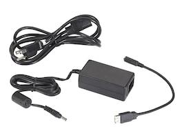 Black Box AVU4001A-PS Main Image from Right-angle
